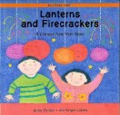 Lanterns and Firecrackers- Kid World Citizen