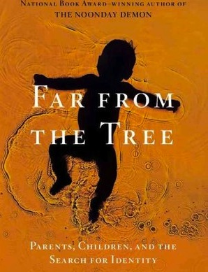 Far from the Tree- Kid World Citizen