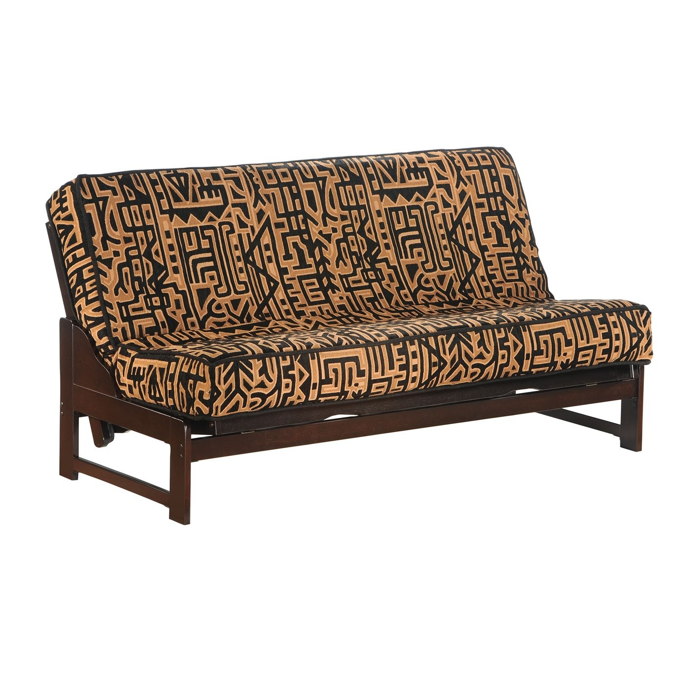 Fullsize Of Queen Futon Frame