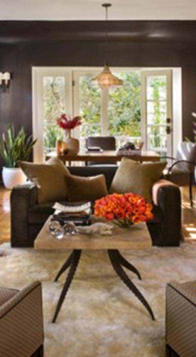 brown-interior-decorating-ideas-008-500x319 (1) (Copy)