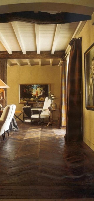 brown-interior-decorating-ideas-009-500x736 (Copy)