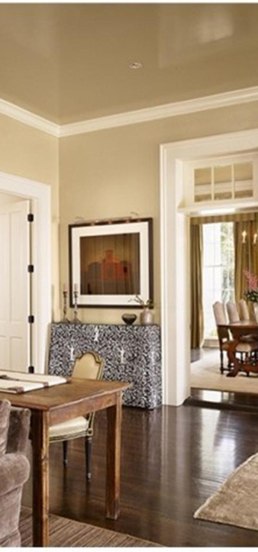 brown-interior-decorating-ideas-015-500x473 (Copy)
