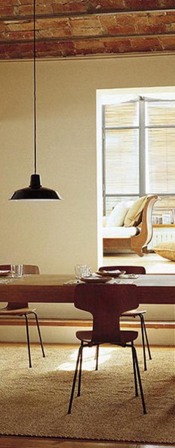 spain-loft-in-wood-tone2-3 (Copy)