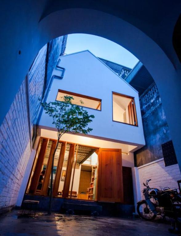 520ff77fe8e44e2030000163_kn-house-adrei-studio-architecture_kn3_512x768