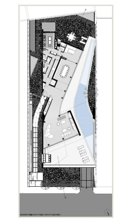 5076f3d328ba0d1a6d000125_psychiko-house-divercity-architects_plan02