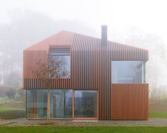 Dezeen_House-11x11-by-Titus-Bernhard-Architekten-4