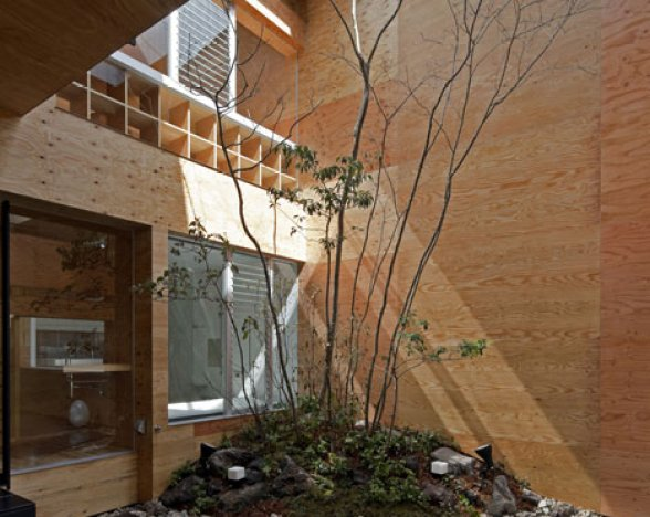 dezeen_Machi-Building-by-UID-Architects_sq_3
