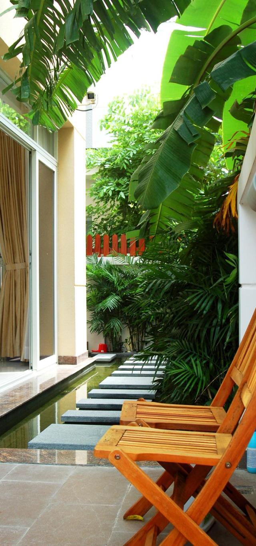 mr.Phuong villa (8) (Copy)