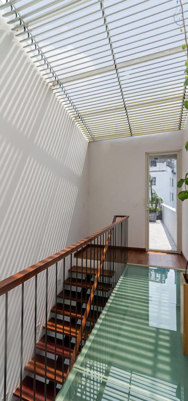 10_Staircase2_Hoang Le (Copy)