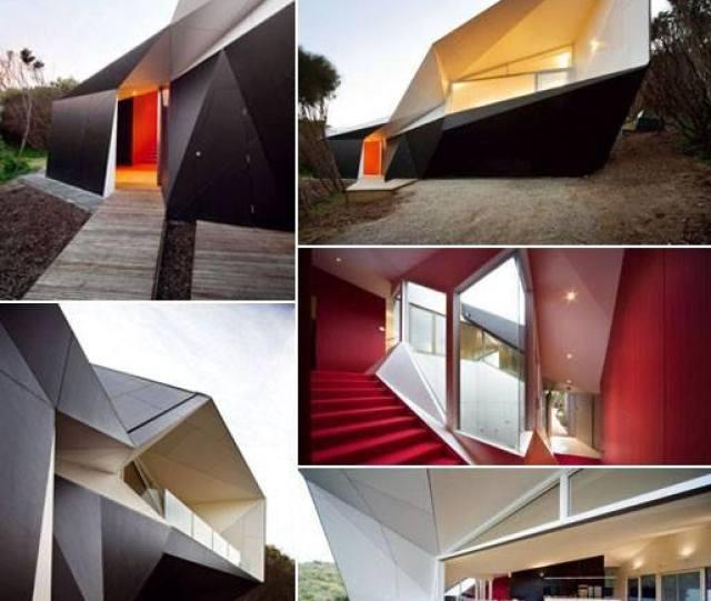 Klein Bottle House- kts McBride Charles Ryan