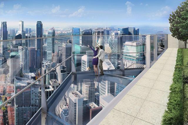 SOM-tanjong-pagar-centre-singapores-tallest-building-designboom-02 (Copy)