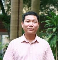 TS. KTS Khuất Tấn Hưng - nguồn facebook