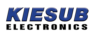Kiesub Electronics - Electronic equipment, parts and accessories distributor 2016