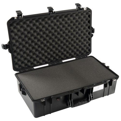 Medium Crop Of Pelican Case Alternative