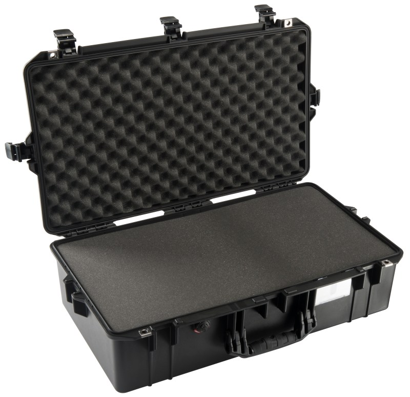 Large Of Pelican Case Alternative