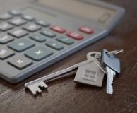 賃貸不動産で起こる家賃滞納トラブルの解決方法!家賃滞納者を最速で退去させるポイントを弁護士が解説