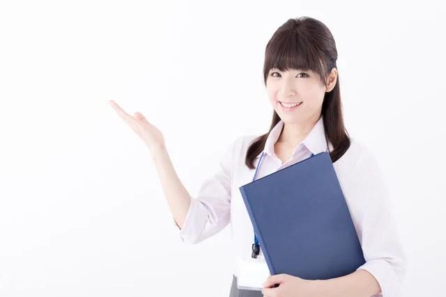 パート社員の雇用契約書の作成ポイント