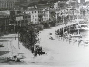 第1回 モナコグランプリ