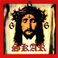 skar_1st