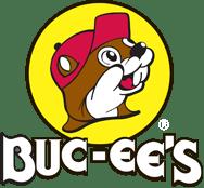 Kiki Neumann Creations Buc-ee's flagship stores