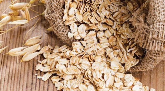 bag-of-oats-featimg