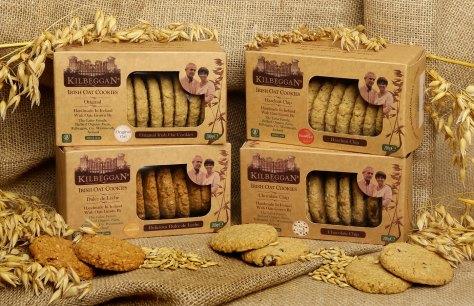 kilbeggan-oat-cookies-4flavours