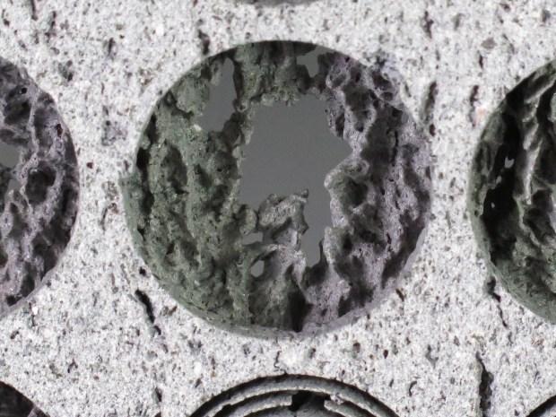 basalt-more-detail