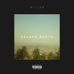 Escape Route (Extended)