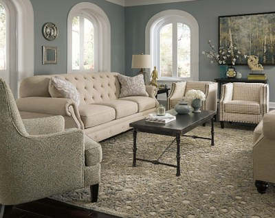 Ashley HomeStore in Killeen, TX | Furniture in Killeen