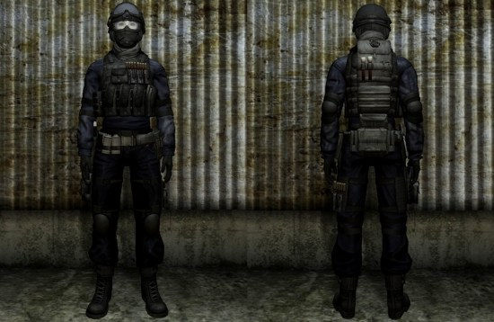 SWAT-Tactical-Gear2