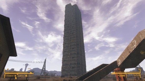 The-Tower-of-Raiders4
