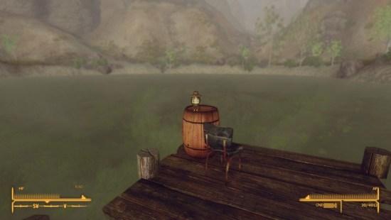 The-Lake-House4