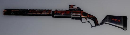 RHINO-M3-6