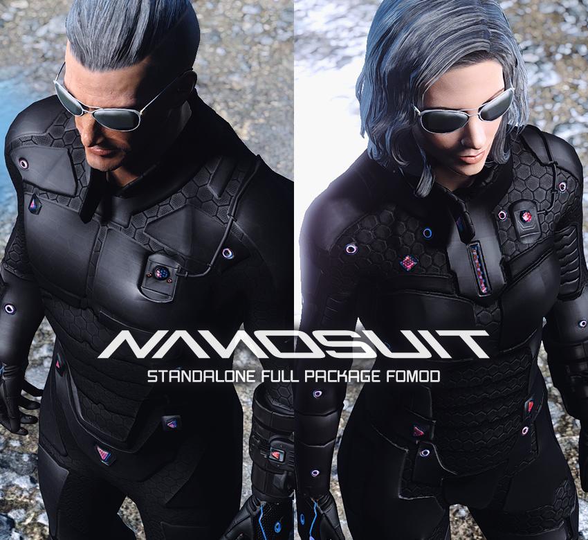 nano-suit-fo4
