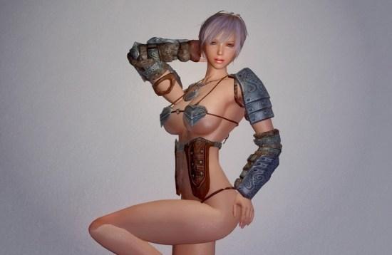 Sexy-idle-Animation5