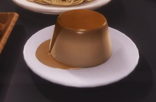 osare-food6