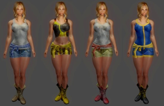 Commonwealth-Shorts-skyrim5