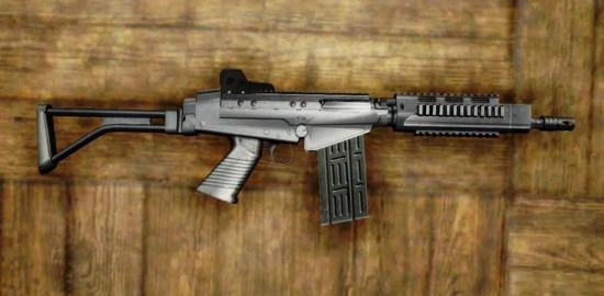 Pack-Of-Guns-Ultimate8