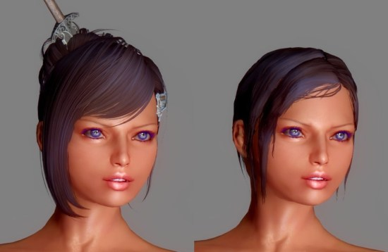 RTS-Hairpack5