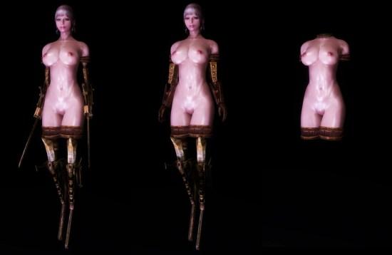 Dwarven-Bikini-Armor3