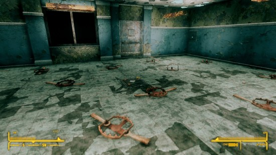 Fallout-SAW-Let-the-games-begin19