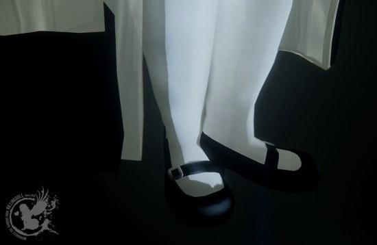 maid-in-skyrim7