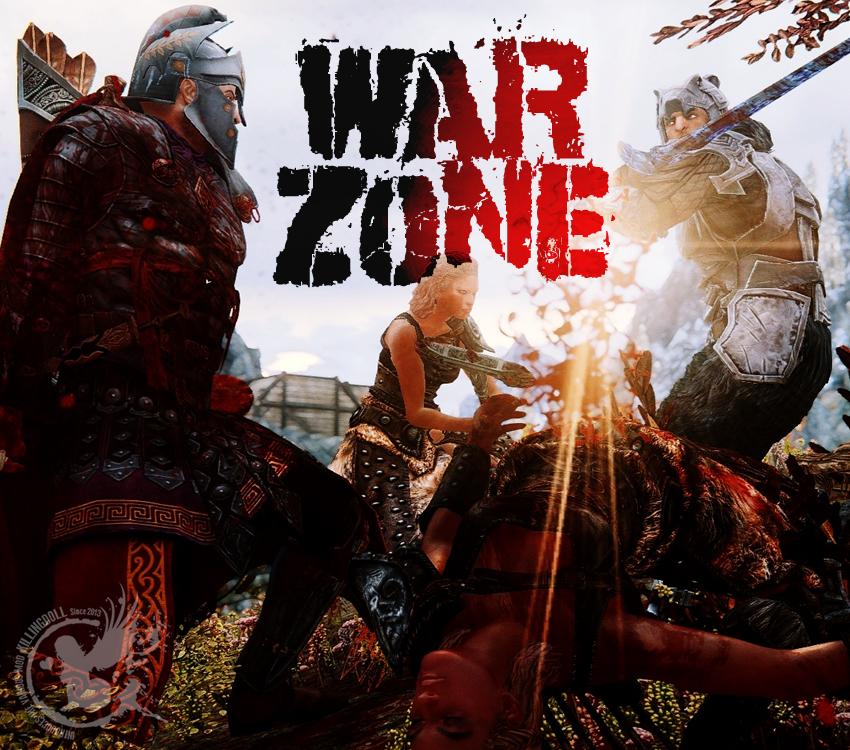 warzone-skyrim0