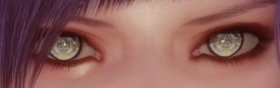 eyes-of-aber20