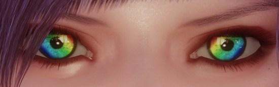 eyes-of-aber4