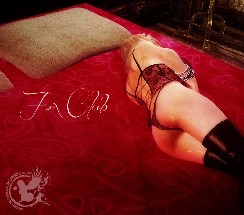 fox-club