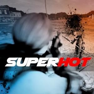 SuperHot (Redone)