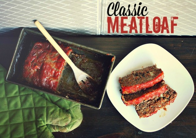 meatloaf header
