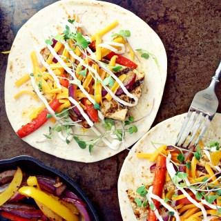grilled-tofu-fajita-feature