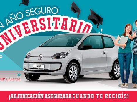 slider_plan_universitarios